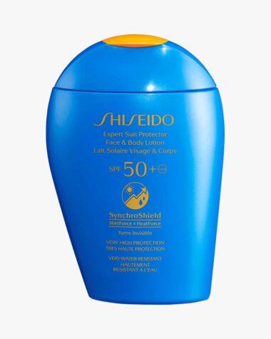 Produktbilde for Expert Sun Aging Protection Body Lotion Plus SPF50 150ml hos Fredrik & Louisa
