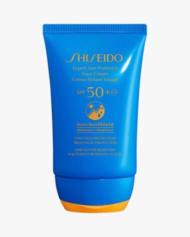 Produktbilde for Expert Sun Aging Protection Face Cream Plus SPF50 50ml hos Fredrik & Louisa