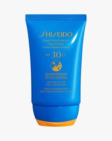 Produktbilde for Expert Sun Aging Protection Face Cream SPF30 50ml hos Fredrik & Louisa