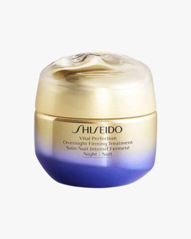 Produktbilde for Vital Perfection Overnight Firming Treatment 50ml hos Fredrik & Louisa