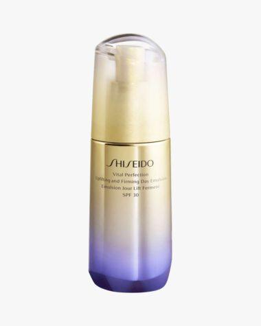 Produktbilde for Vital Perfection Uplifting & Firming Emulsion 75ml hos Fredrik & Louisa