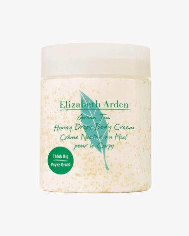 Produktbilde for Green Tea Honey Drops Body Cream 500ml hos Fredrik & Louisa