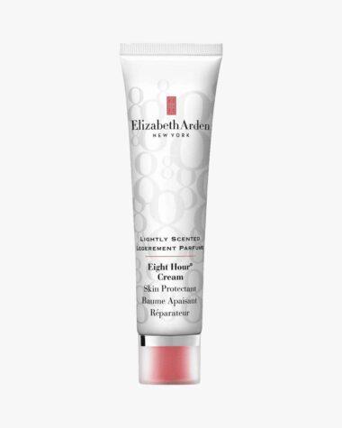 Produktbilde for Eight Hour Cream Skin Protectant Lightly Scented 50ml hos Fredrik & Louisa