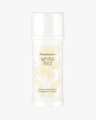 Produktbilde for White Tea Cream Deo Stick 40ml hos Fredrik & Louisa