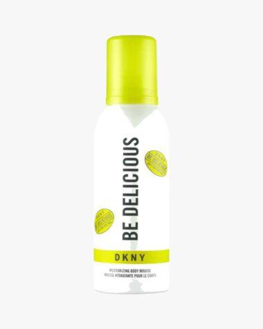 Produktbilde for Be Delicious Body Foam 150ml hos Fredrik & Louisa
