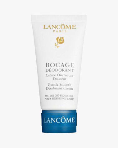 Produktbilde for Bocage Crème Deodorant 50ml hos Fredrik & Louisa