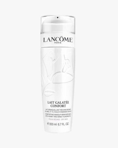 Produktbilde for Galatée Confort Cleansing Lotion For Dry Skin 200ml hos Fredrik & Louisa