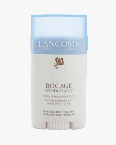 Produktbilde for Bocage Deodorant Stick 40ml hos Fredrik & Louisa