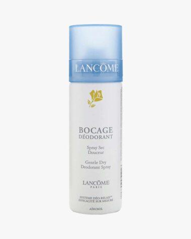 Produktbilde for Bocage Deodorant Spray 125ml hos Fredrik & Louisa