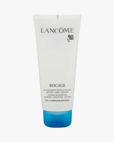 Produktbilde for Bocage Shower Gel 200ml hos Fredrik & Louisa