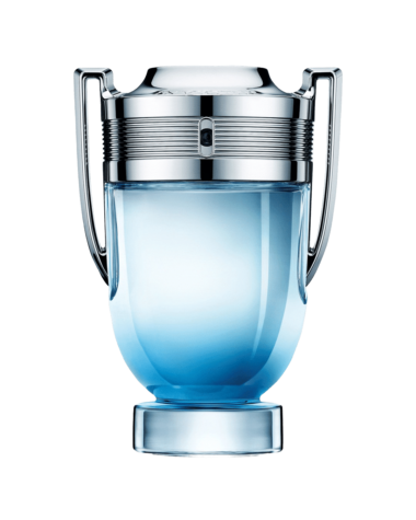 Invictus Aqua Edt 100ml