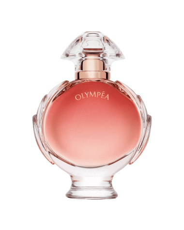 Olympéa Legend Edp 30ml