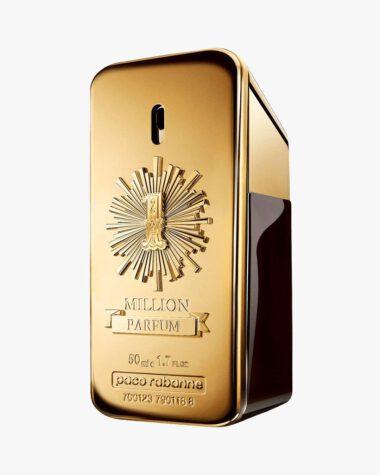 Produktbilde for 1 Million Parfum EdP 50ml hos Fredrik & Louisa