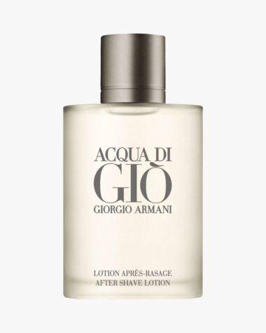 Produktbilde for Acqua Di Gio After Shave Lotion 100ml hos Fredrik & Louisa