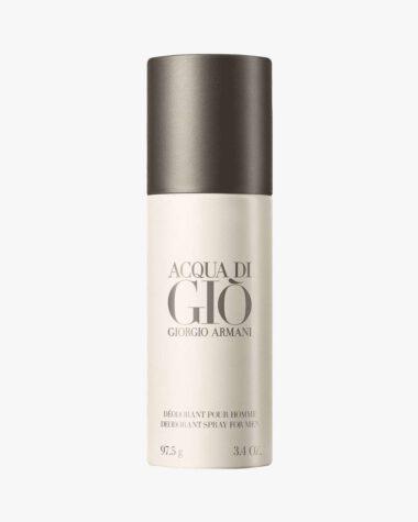 Produktbilde for Acqua Di Gio Deodorant Spray 150ml hos Fredrik & Louisa