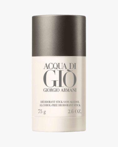 Produktbilde for Acqua Di Gio Deodorant Stick 75g hos Fredrik & Louisa