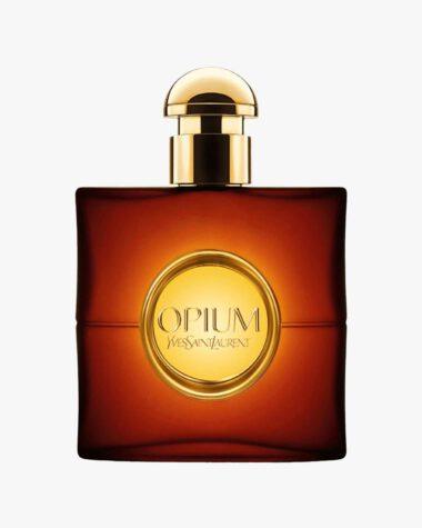 Produktbilde for Opium EdT 30ml hos Fredrik & Louisa