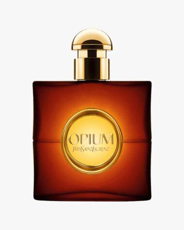 Produktbilde for Opium EdT 50ml hos Fredrik & Louisa