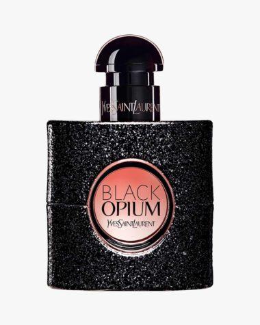 Produktbilde for Black Opium EdP 30ml hos Fredrik & Louisa