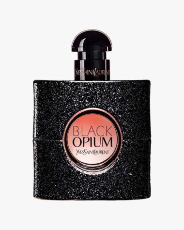 Produktbilde for Black Opium EdP 50ml hos Fredrik & Louisa