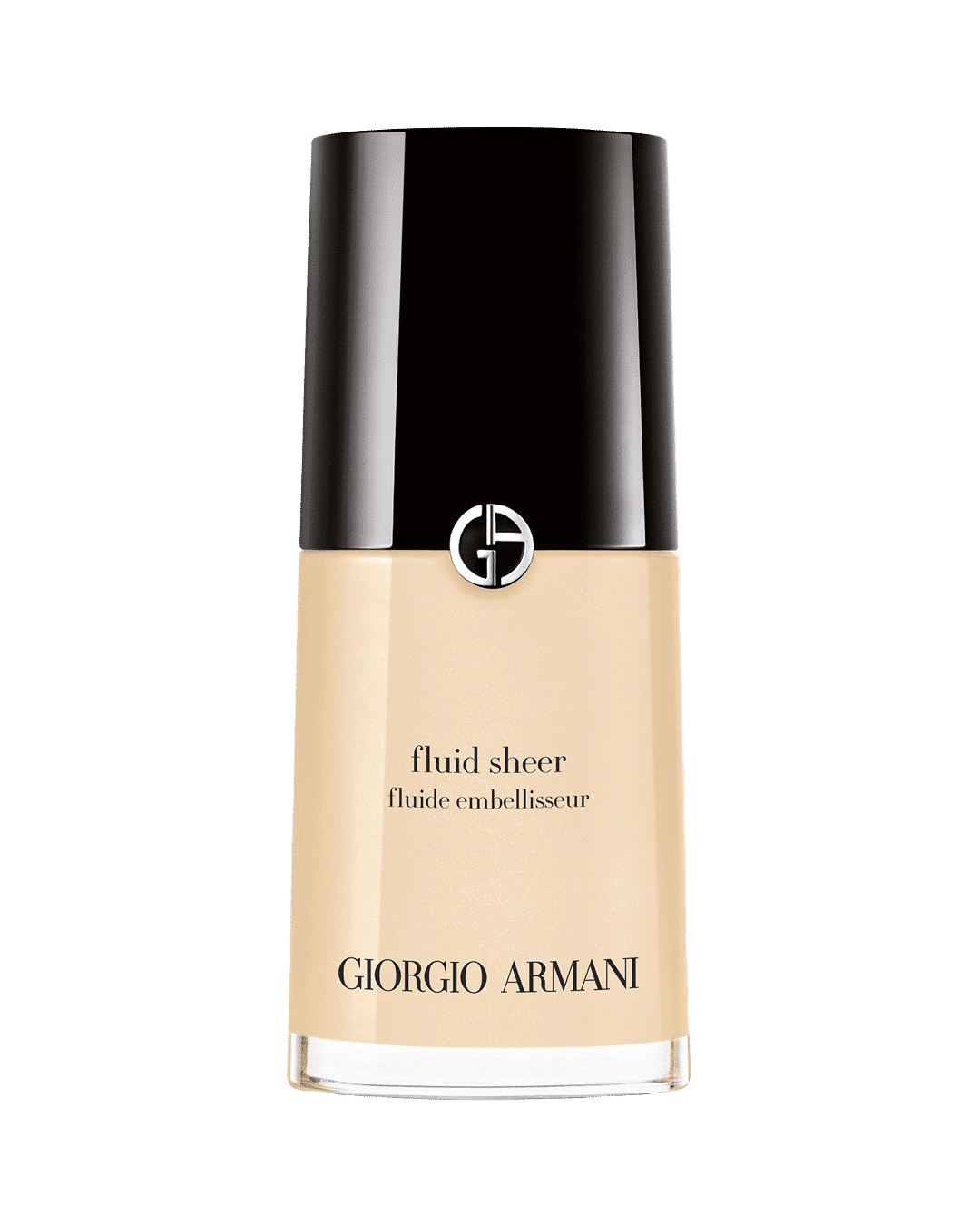 Fluid Sheer Liquid Highlighter 30ml