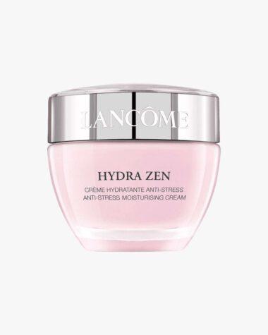 Produktbilde for Hydra Zen Neurocalm Cream 50ml hos Fredrik & Louisa