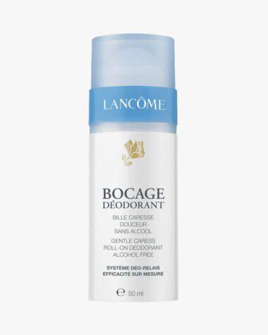 Produktbilde for Bocage Roll-on Deodorant 50ml hos Fredrik & Louisa