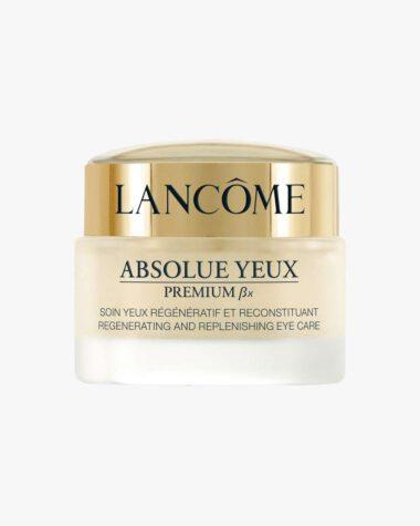 Produktbilde for Absolue Premium ?x Eye cream 15ml hos Fredrik & Louisa