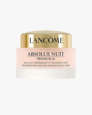 Produktbilde for Absolue Premium ?x Night cream 75ml hos Fredrik & Louisa