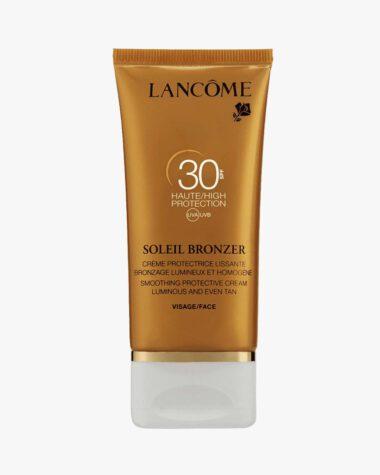 Produktbilde for Soleil Bronzer Face Creme SPF30 50ml hos Fredrik & Louisa