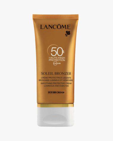 Produktbilde for Soleil Bronzer Sun BB Cream SPF50 50ml hos Fredrik & Louisa