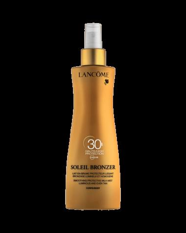 Soleil Bronzer Lait SPF30 200ml