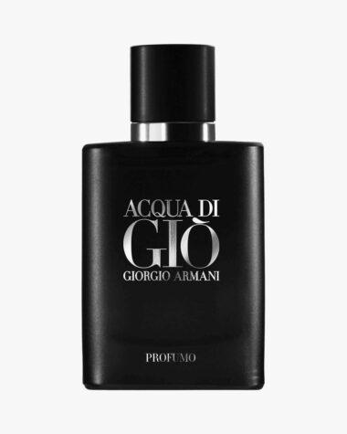 Produktbilde for Acqua Di Gio Profumo EdP 40ml hos Fredrik & Louisa