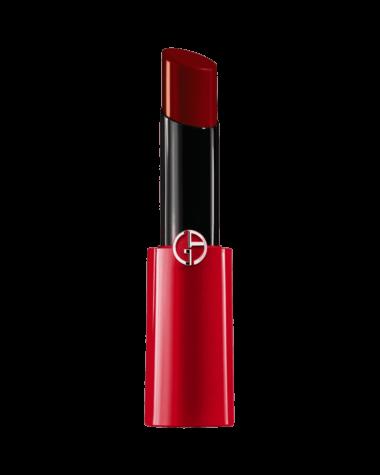 Ecstasy Shine Lipstick 3g