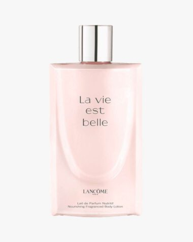 Produktbilde for La Vie Est Belle Body Lotion 200ml hos Fredrik & Louisa