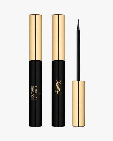 Produktbilde for Couture Eyeliner 3ml hos Fredrik & Louisa