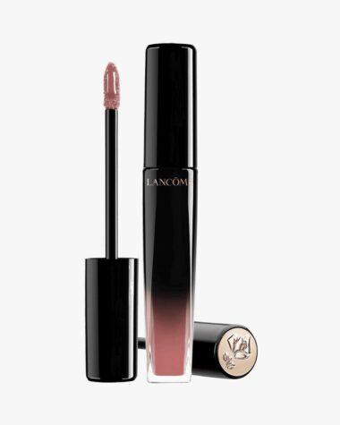 Produktbilde for L'Absolu Lacquer Liquid Lipstick 8ml hos Fredrik & Louisa
