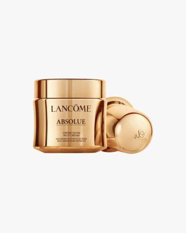 Produktbilde for Absolue Rich Cream Refill 60ml hos Fredrik & Louisa