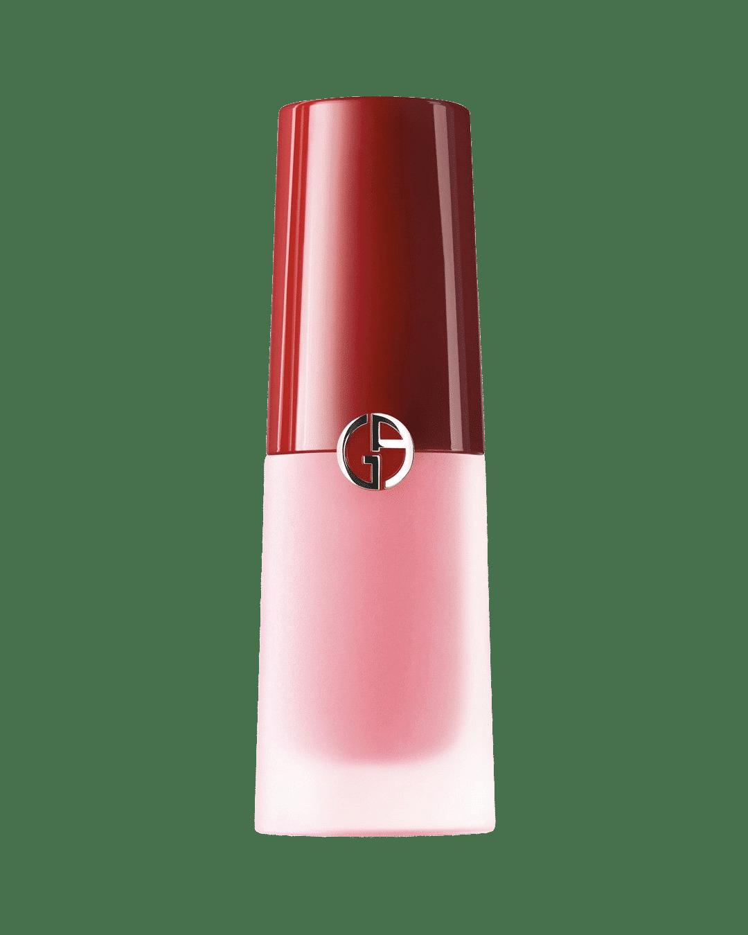 Lip Magnet Freeze 6,5ml