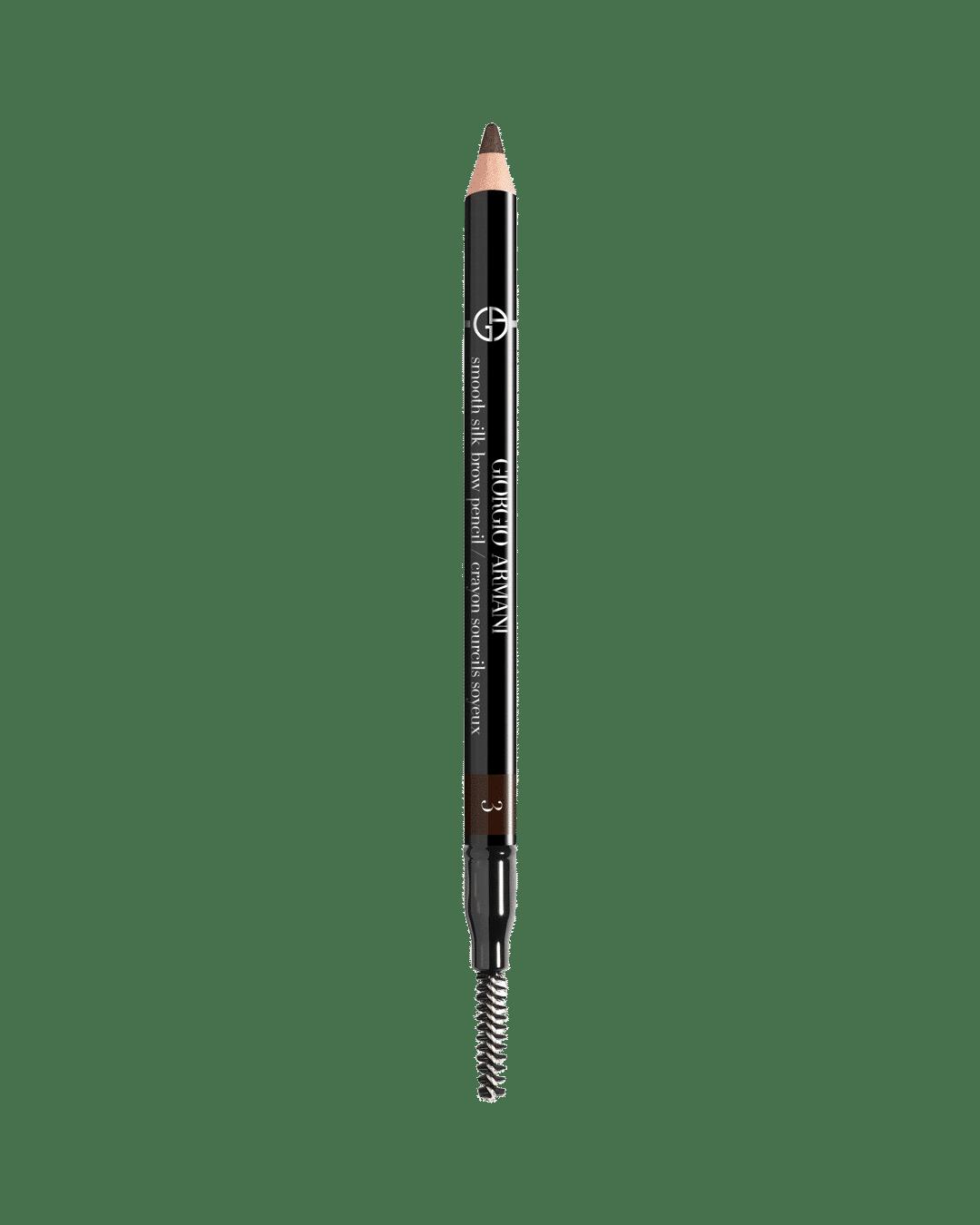 Smooth Silk Brow Pencil 1.19g