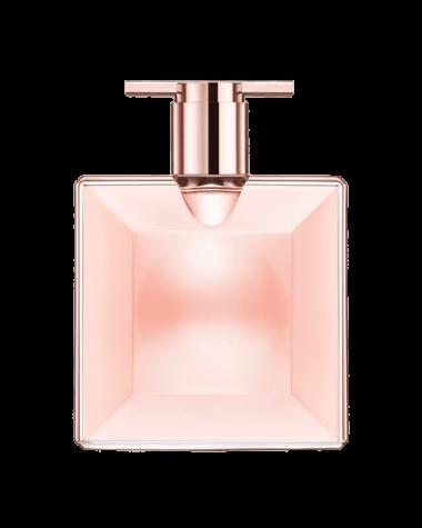 Idôle Eau de Parfum 25ml