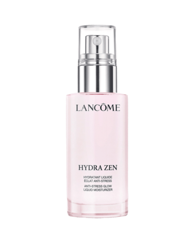 Hydra Zen Glow Liquid Moisturizer 50ml