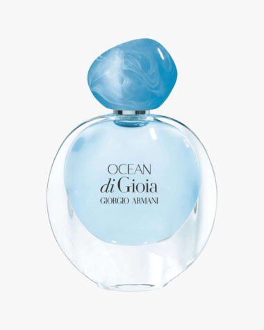 Produktbilde for Ocean Di Gioia EdP 30ml hos Fredrik & Louisa