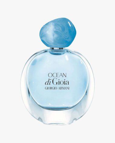 Produktbilde for Ocean Di Gioia EdP 50ml hos Fredrik & Louisa