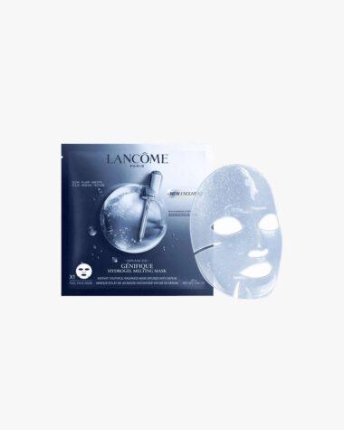 Produktbilde for Génifique Hydro Mask 28g hos Fredrik & Louisa
