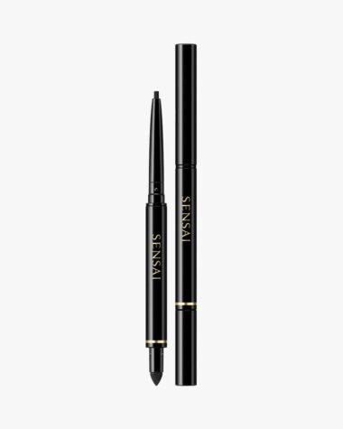 Produktbilde for Lasting Eyeliner Pencil 0,1g hos Fredrik & Louisa