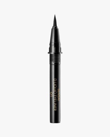 Produktbilde for Designing Liquid Eyeliner (Refill) 0,6ml hos Fredrik & Louisa