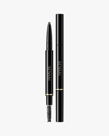 Produktbilde for Styling Eyebrow Pencil 0,2g hos Fredrik & Louisa