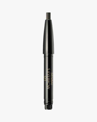 Produktbilde for Styling Eyebrow Pencil (Refill) 0,2g hos Fredrik & Louisa