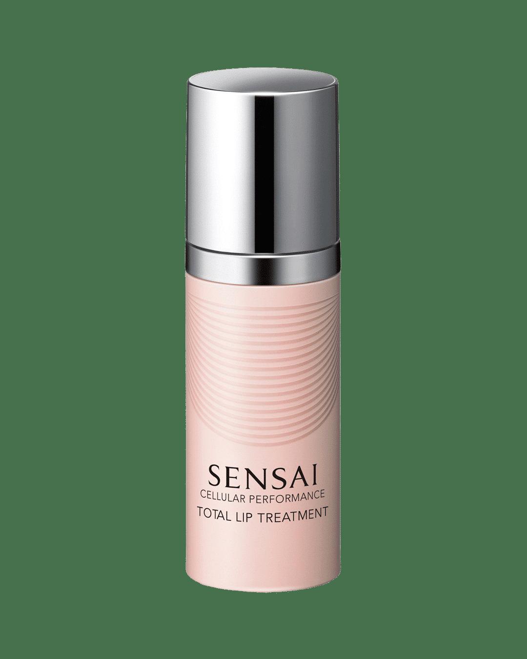 Cellular Performance Total Lip Treatment 15ml